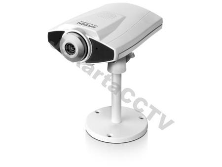 Gambar untuk kategori Box IP Camera Avtech