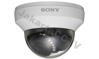 Gambar Sony SSC-YM501R