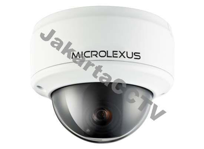 Gambar Microlexus MNV-753IR