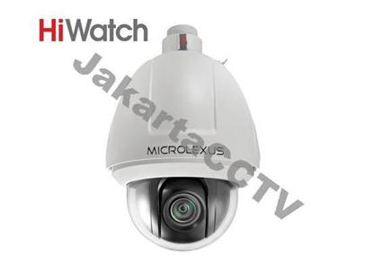 Gambar Microlexus MCPO-512