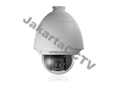 Gambar Microlexus MCPO-412