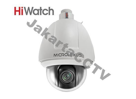 Gambar Microlexus MCPI-502