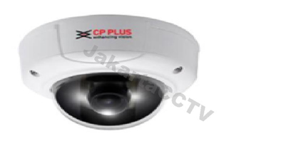Gambar CP Plus CP-UNC-VY10FC