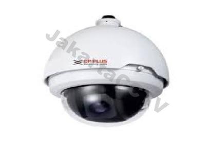 Gambar CP Plus CP-UAP-SY23C-EH