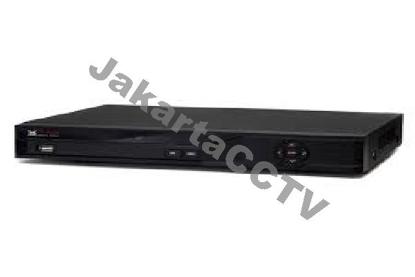 Jual CP Plus CP-UAR-0801M1 murah