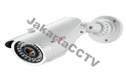 Jual CP Plus CP-GAC-TC65L2 murah
