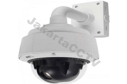 Gambar Axis Q6035-E