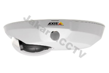 Gambar Axis M3114-R