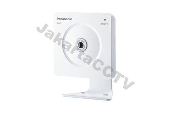 Gambar Panasonic BL-C1CE