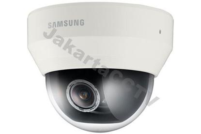 Gambar Samsung SND-6083