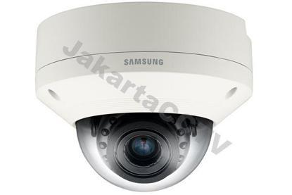 Gambar Samsung SNV-6084R