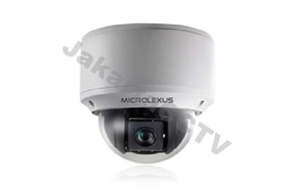 Gambar Microlexus MCPI-402