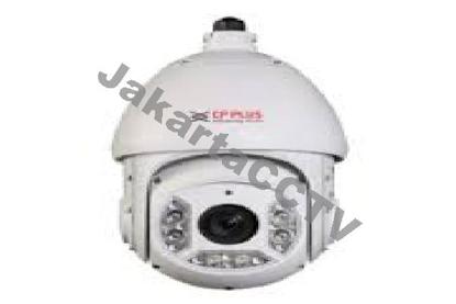 Jual CP Plus CP-UAP-SC23CL6 murah