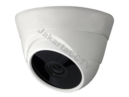 Gambar untuk kategori Dome Camera Avtech