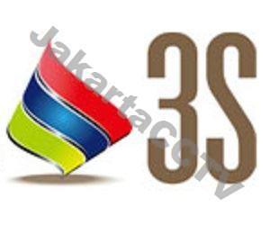 Gambar untuk brand 3S