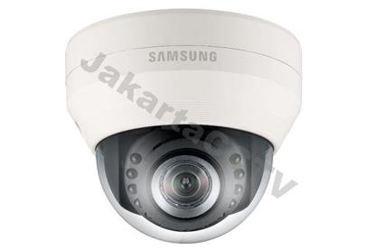 Gambar Samsung SND-6011R