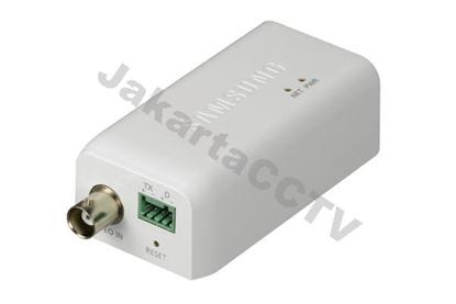 Gambar Samsung SPE101P