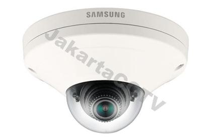Gambar Samsung SNV-6013