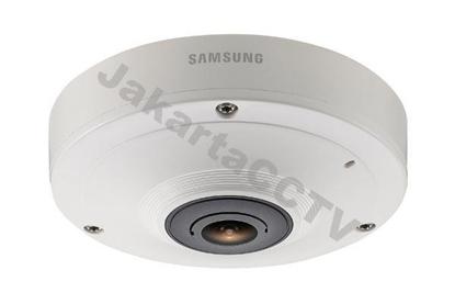 Gambar Samsung SNF8010P