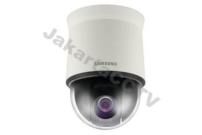 Gambar Samsung SNP6320P