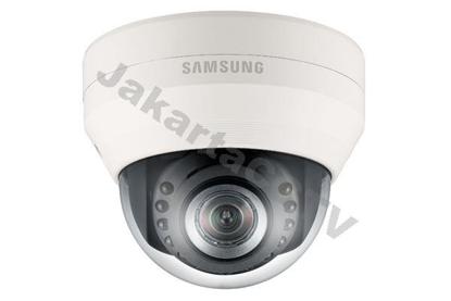 Gambar Samsung SND7084RP