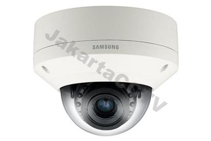 Gambar Samsung SNV-7084R