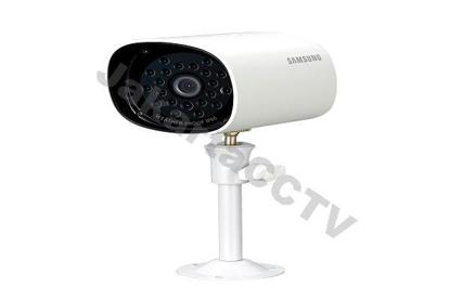 Gambar Samsung SCO-1020R