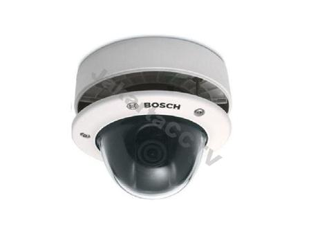 Gambar untuk kategori PTZ Camera Bosch