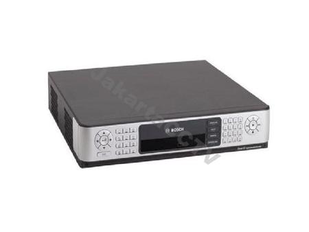 Gambar untuk kategori DVR Bosch