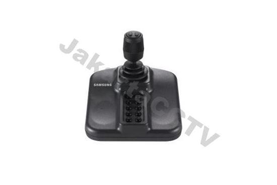 Gambar SAMSUNG SPC-2000