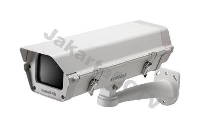 Gambar Samsung SHB-4200H
