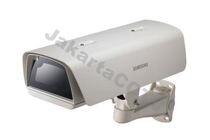 Gambar Samsung SHB-4300H