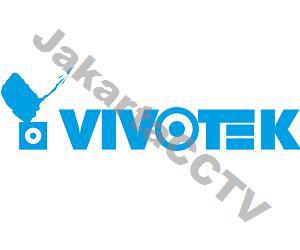 Gambar untuk brand Vivotek