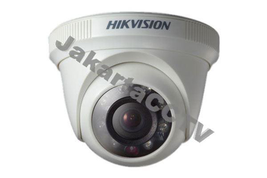 Gambar HIKVISION DS-2CE55A2P(N)-IRP