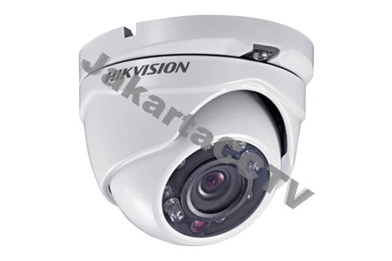 Gambar HIKVISION DS-2CE55A2P(N)-IRM