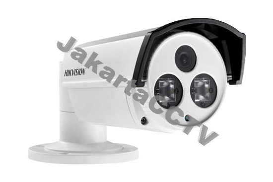 Gambar HIKVISION DS-2CE16A2P(N)-IT5