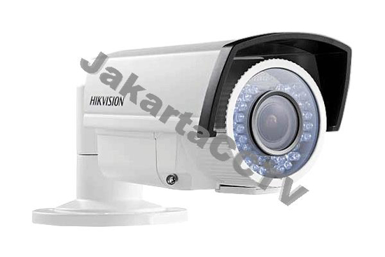 Gambar HIKVISION DS-2CE15A2P(N)-VFIR3