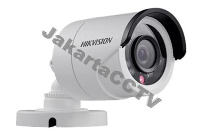 Gambar HIKVISION DS-2CE15C2P(N)