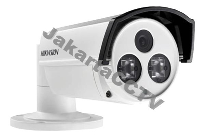 Gambar HIKVISION DS-2CE16C2P(N)-IT5