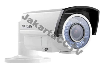 Gambar HIKVISION DS-2CE15C2P(N)-VFIR3
