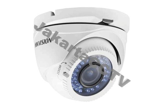 Gambar HIKVISION DS-2CE55C2P(N)-VFIR3