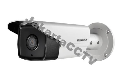 Gambar HIKVISION DS-2CD2T22-I3