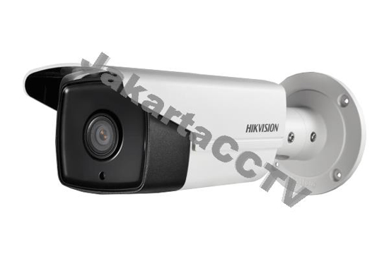 Gambar HIKVISION DS-2CD2T22-I5