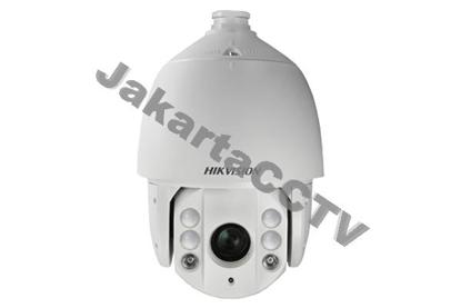 Gambar HIKVISION DS-2DE7186-AE