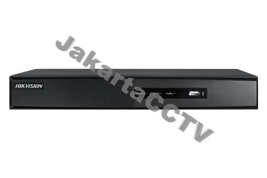 Gambar HIKVISION DS-7204HVI-SV