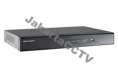 Gambar HIKVISION DS-7204HWI-E1