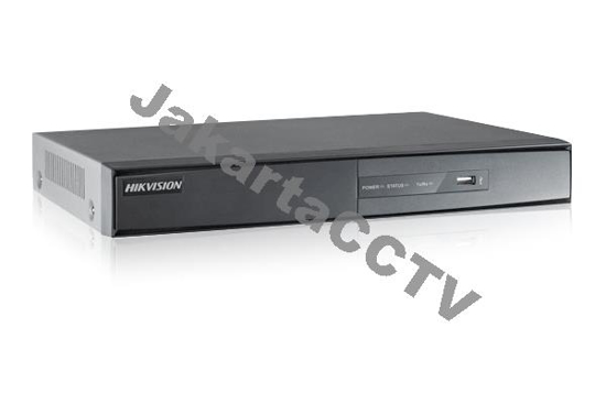 Gambar HIKVISION DS-7208HGHI-SH