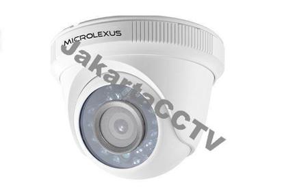 Gambar MICROLEXUS_ MTI 1356 IRM