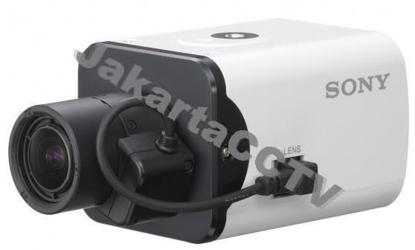 Gambar Sony SSC-G203