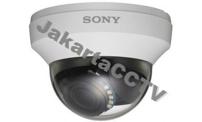 Gambar Sony SSC-N20